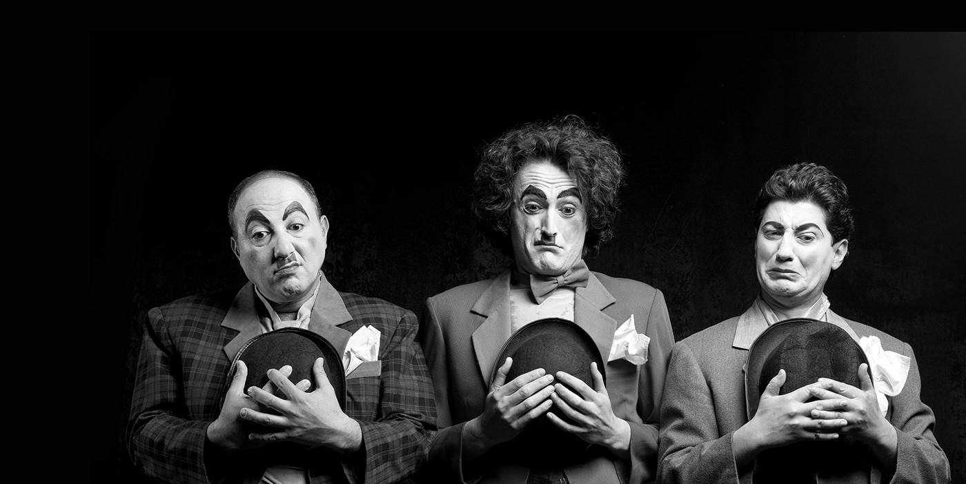 thanatos-clowns