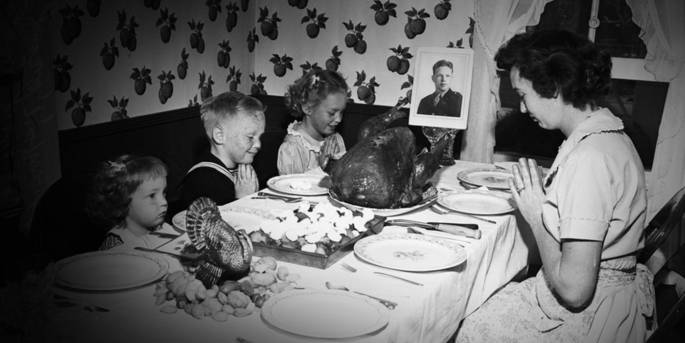 thanatos-thanksgiving