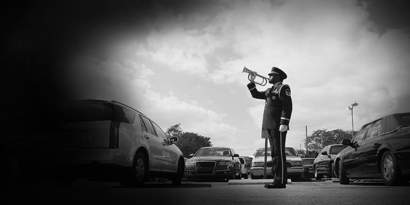 thanatos-trompette